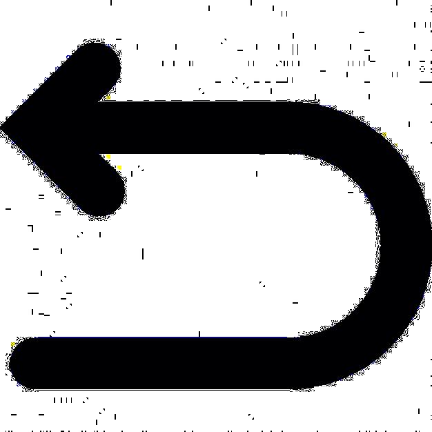 Icon-RETOUR