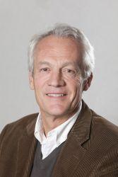 Portrait Corporate pour Trombinoscope de l'entreprise
