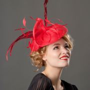 delicatessenstudio-photo-paris-11-portrait-modele-mannequin-chapeau-sofraim