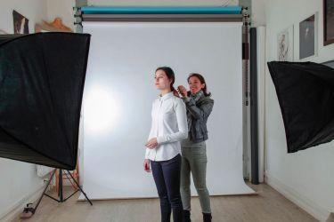 delicatessen, studio, photo, paris, 11, location