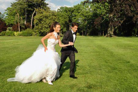 """Photographie de Reportage Mariage - <a href=""""http://delicatessenstudio.com/project/reportage-mariage/"""">Cliquez ici pour voir la série</a>"""