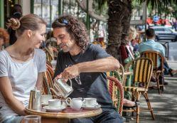 delicatessenstudio-humbert-reportage-tourisme-couple-Paris-13