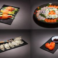 delicatessenstudio-paris-11-photo-naturemorte-sushi-menu-japonais