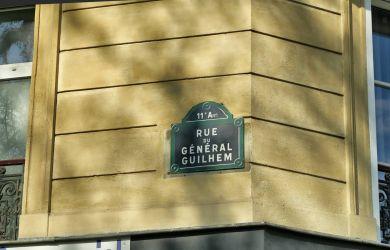 delicatessen, studio, location, paris, 11 rue
